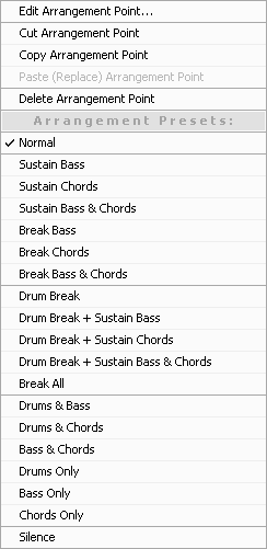 Music Arrangement Software Guide Chordpulse